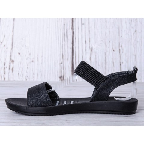 Sandały damskie 2603G071 (36 - 41, 12)